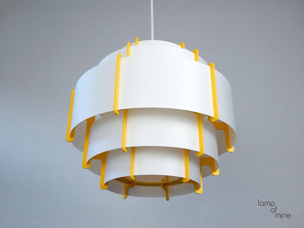 lom3 - gelb