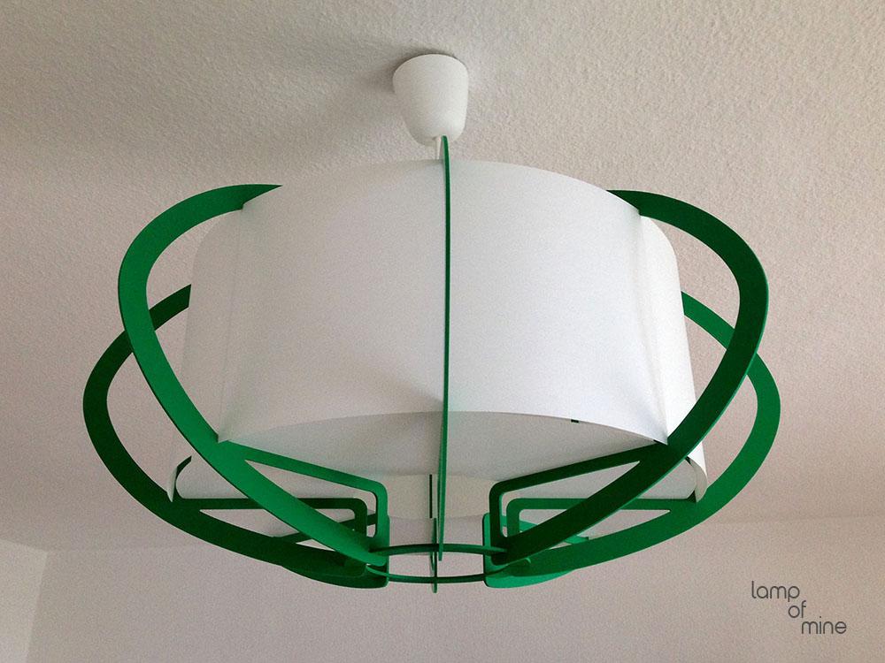 lom5L - grün