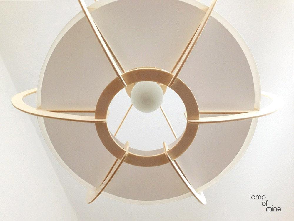 lom5 – Pappel (zukünftig Birke)
